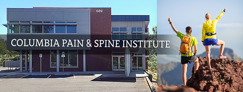 Columbia-Pain-and-Spine-Institute-building